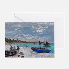 picture_frame Greeting Card