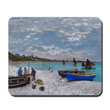picture_frame Mousepad