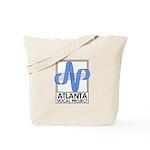 AVP Tote Bag