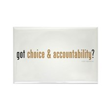 Got Faith? Rectangle Magnet (10 pack)