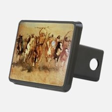 Best Seller Wild West Hitch Cover