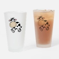 BABY486 Drinking Glass