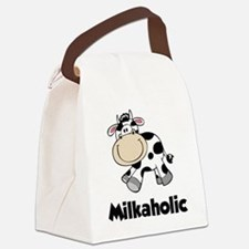 BABY487 Canvas Lunch Bag
