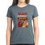 Gray's Sports Almanac Women's T-Shirt