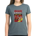 Gray's Sports Almanac Women's T-Shirt