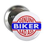 Genuine Biker BadAss 2.25
