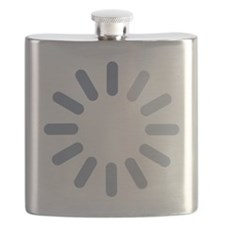 Wait Flask