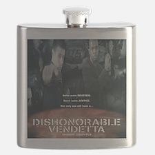 DV Final Poster Flask