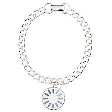 Wait Bracelet