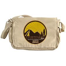 renee Messenger Bag