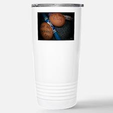 Have an Eggsalent Day Travel Mug