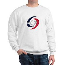 TCR: The SYSTEM ERROR Female Shirt