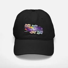 Life is a Musical II Baseball Hat