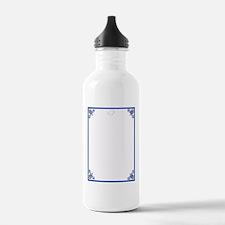 oo Water Bottle