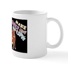 gmocowLPTP Mug