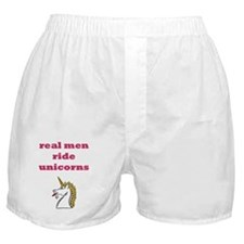 UNICORN Boxer Shorts