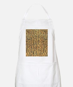 walllclock_large Apron