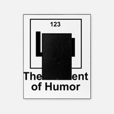 Element Lol Picture Frame