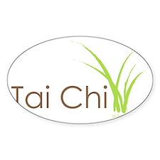 taichi growth 4 Decal