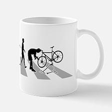 Bicycle-Mechanic-B Mug