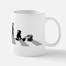 Bomb-Technician-B Mug