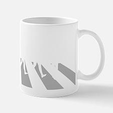 Flutist-A Mug