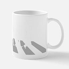 Marching-Band---Bass-Clarinet-A Mug