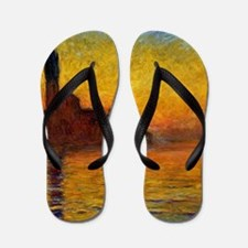 San Giorgio Maggiore Flip Flops