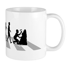 Geologist-B Mug
