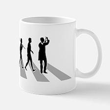 Lab-Technician-B Mug