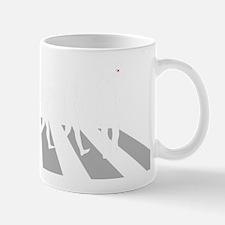 Lab-Technician-A Mug