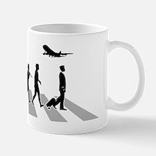 Commercial-Pilot-B Mug
