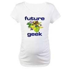 future geek Shirt