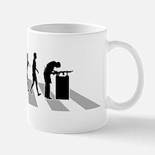Gunsmith-B Mug