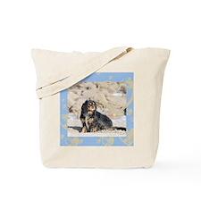 T shirt Tote Bag