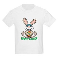 Happy Easter Kids T-Shirt