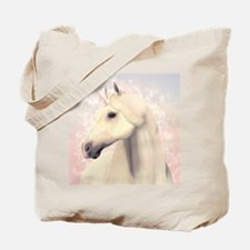 Beautiful Unicorn Tote Bag