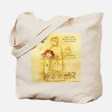 Treat others... Tote Bag