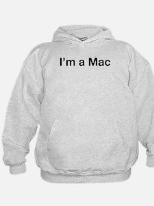 I'm a Mac Hoodie