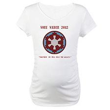 vote vader Shirt