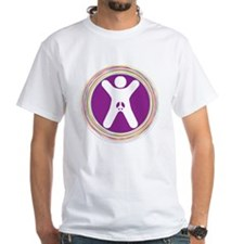Genital Integrity for All Shirt