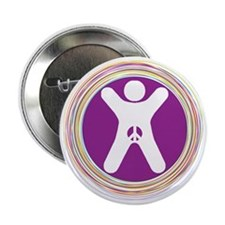 """Genital Integrity for All 2.25"""" Button"""