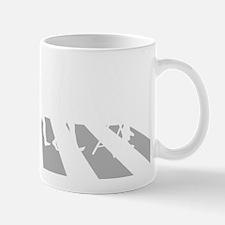 Movie-Director-A Mug