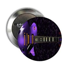 """Dig The Purple 2.25"""" Button"""