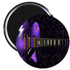 Dig The Purple Magnet