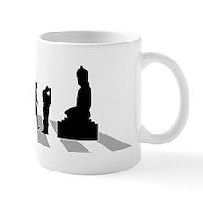 Buddhist-Monk-B Mug