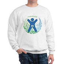 Intactivist Sweatshirt