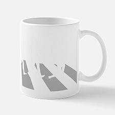 Beach-Volleyball-A Mug