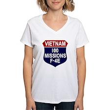 F-4E Phantom II Shirt