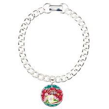 Beauty And The Beast™ Charm Bracelet, One Charm